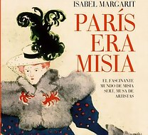 Paris -era -misia