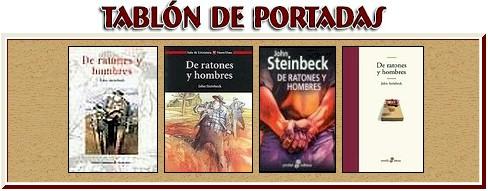 LA FUERZA BRUTA JOHN STEINBECK PDF DOWNLOAD