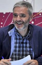 Mikel l pez iturriaga - Mikel lopez iturriaga novio ...