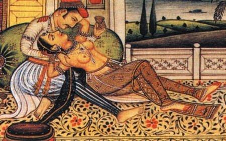 joffrey y las prostitutas prostitutas en tres cantos