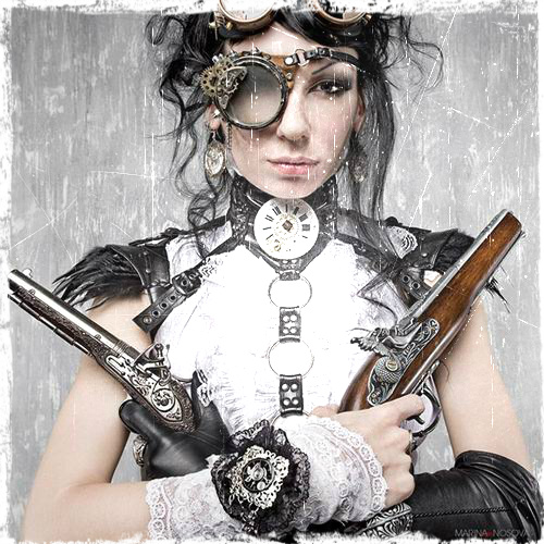 Steampunk 1-retocado