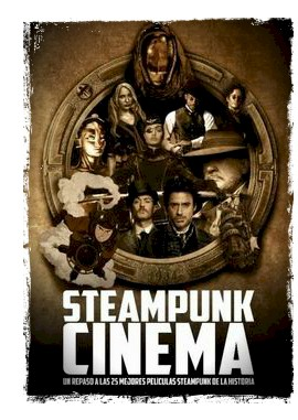 Steampunk 3-retocado