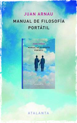 Portada Manual De Filosofia Portatil2
