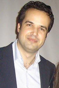Antonio Martín Morales - antonio-martin-morales