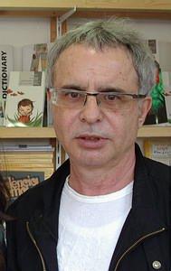 Ferran Torrent - AbeBooks