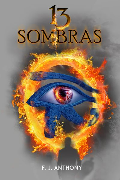 13 sombras