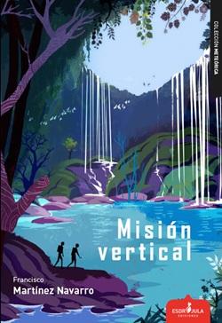 Misión vertical