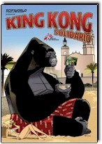 King-kong-solidario