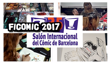 FICOMIC2017-slider